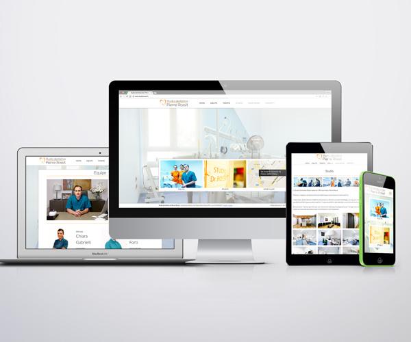 studio-rossit-sito-web